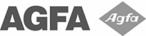 Drukarnia materiały Agfa