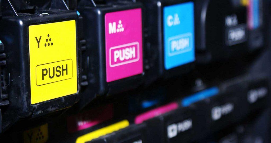 Szybki druk cyfrowy, szybka oferta, galia.net.pl