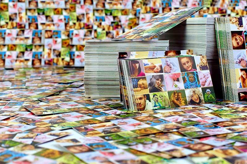Każdy egzemplarz Twojego druku może zostać indywidualnie spersonalizowany. Druk personalizowany. Warszawa, Piaseczno, Mazowieckie, cała Polska. Personalizacja Galia.net.pl superdrukarnia.com