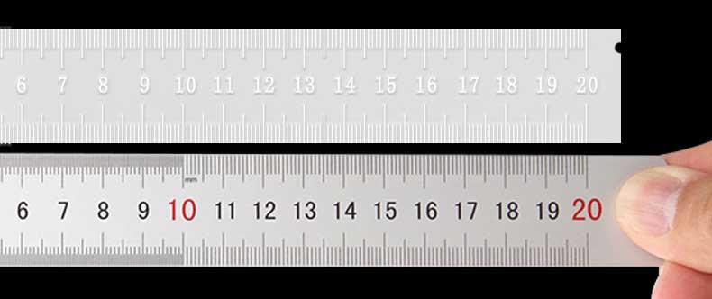 Wysoka dokładność druku 3d. www.galia.net.pl