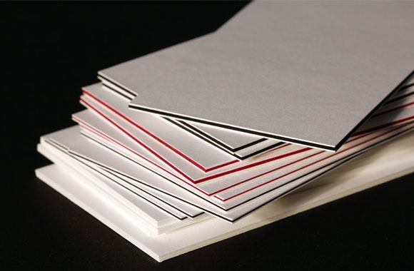 papier multiloft, druk cyfrowy offsetowy piaseczno warszawa mazowieckie galia.net.pl