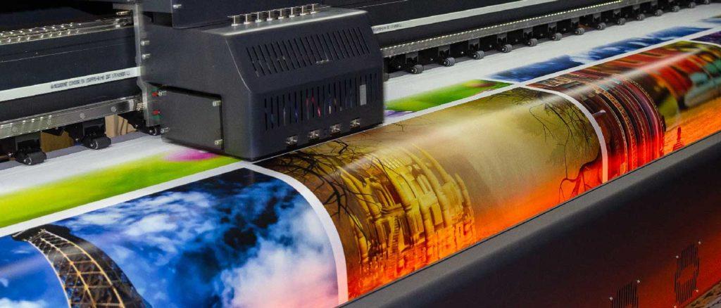 naklejki, plotowane, ciete, foliowe, papierowe piaseczno warszawa polska druk lateksowy hp www.galia.net.pl, superdrukarnia.com tanio cena za metr