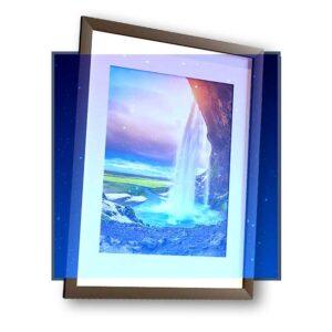 druk obrazów fotobrazów canvas piaseczno warszawa galia drukarnia