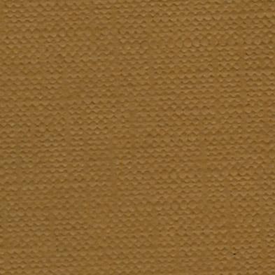 Artelibris-bezowy-120g
