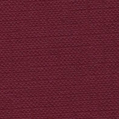 Artelibris-bordowy-120g