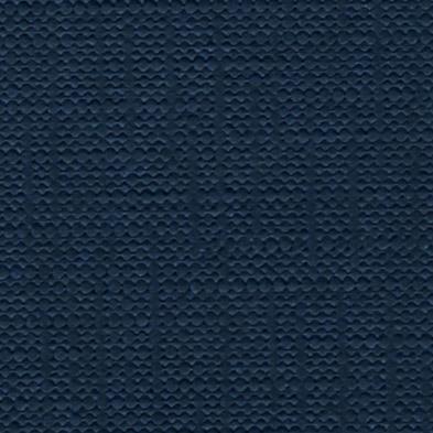 Artelibris-granatowy-120g