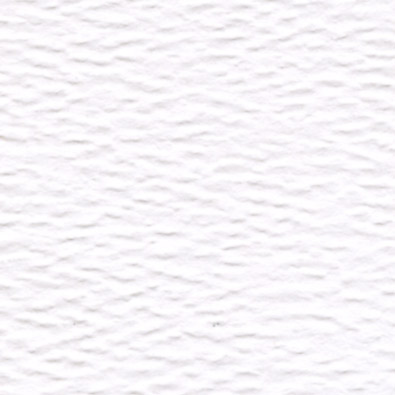 FEELme-SITO-bialy-250g