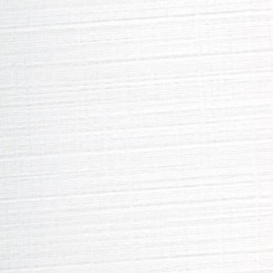 Ivoline-bialy-plotno-250g