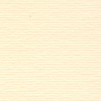 Rives-linear-kukurydziany-2