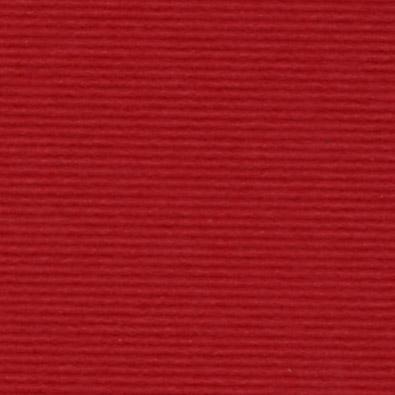 TWILL-czerwony-240g