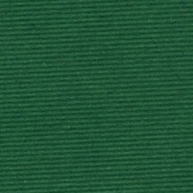 TWILL-zielony-240g