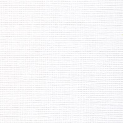 astroprint-bialy-juta-230g
