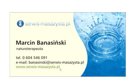 Banasinski 2