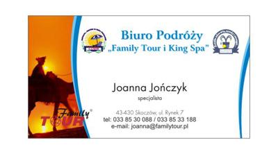 FAMILY TOUR1