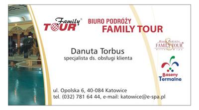 FAMILY TOUR2