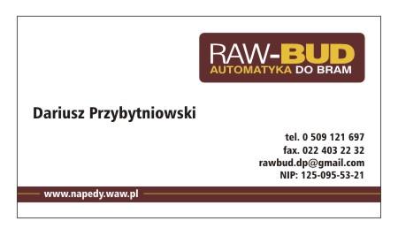 Raw-Bud