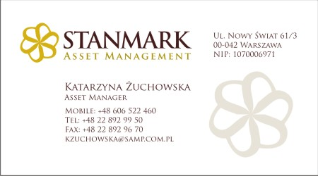 Stanmark