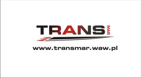 Trans Mar back