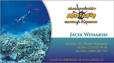 adriatic1a1