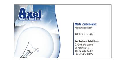 axel1
