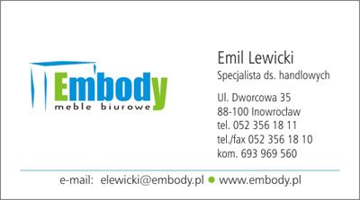 embody1