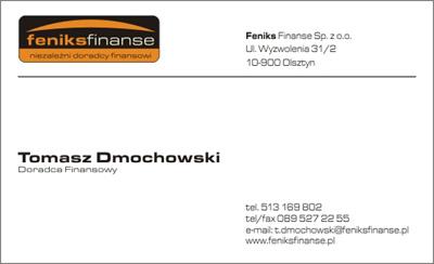 feniksfinanse2