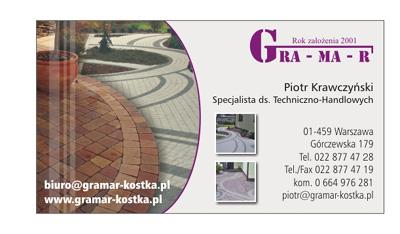 gramar2