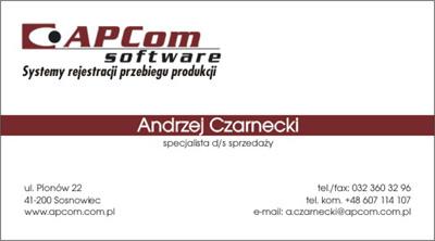 pawelczarnecki1