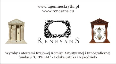 renesans2