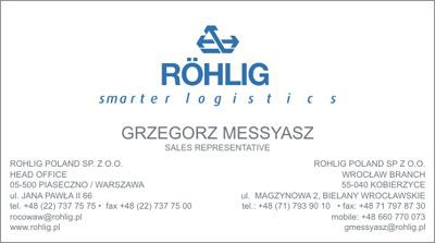 rohlig10