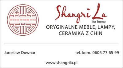 shangrila3
