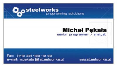 steelworks wiz1