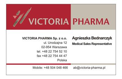 victoria pharma24