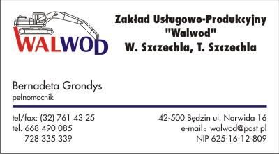 walwod